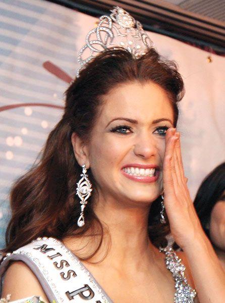 Ingrid Marie Rivera - 3